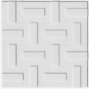 3D Tetris Thasos