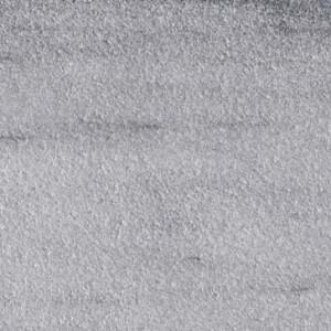 Marble White Sky (Sandblasted)