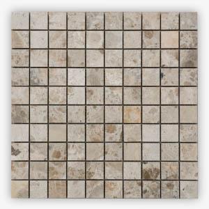 Mosaic Artion 2,7×2,7cm