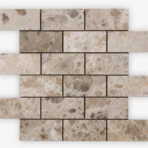 Mosaic Artion 5x10cm