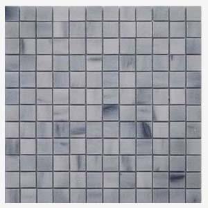 Mosaic Sky 2,7×2,7cm
