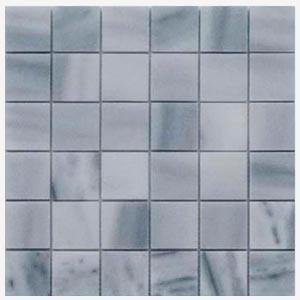 Mosaic Sky 4,8×4,8