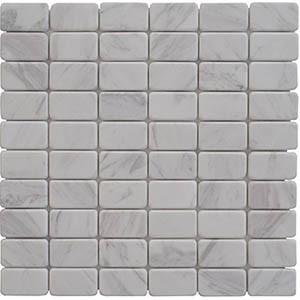 Mosaic Tumbled Volakas 2,85×5