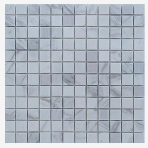 Mosaic Volakas 2,7 x 2,7cm